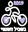 28726_bike_race_logos-08