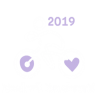 28726_bike_race_logos-09-1.png
